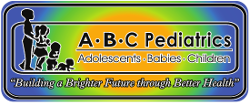 ABC Pediatrics of Dunn