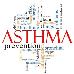 asthma management services harnett county