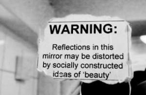 warning-eating disorders
