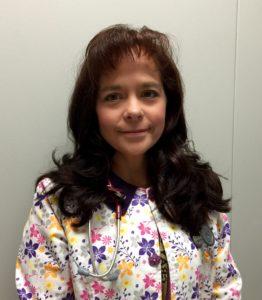 Margaret Elisabeth West, BC-PNP