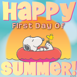 Snoop-Happy-First-Day-Of-Summer