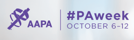 pa-week-long-header