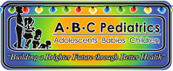 ABC Pediatrics