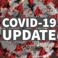 covid 19 phase update
