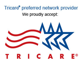 tricare_banner